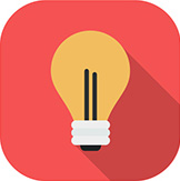 Маркетинг решения - Ap Digital Marketing