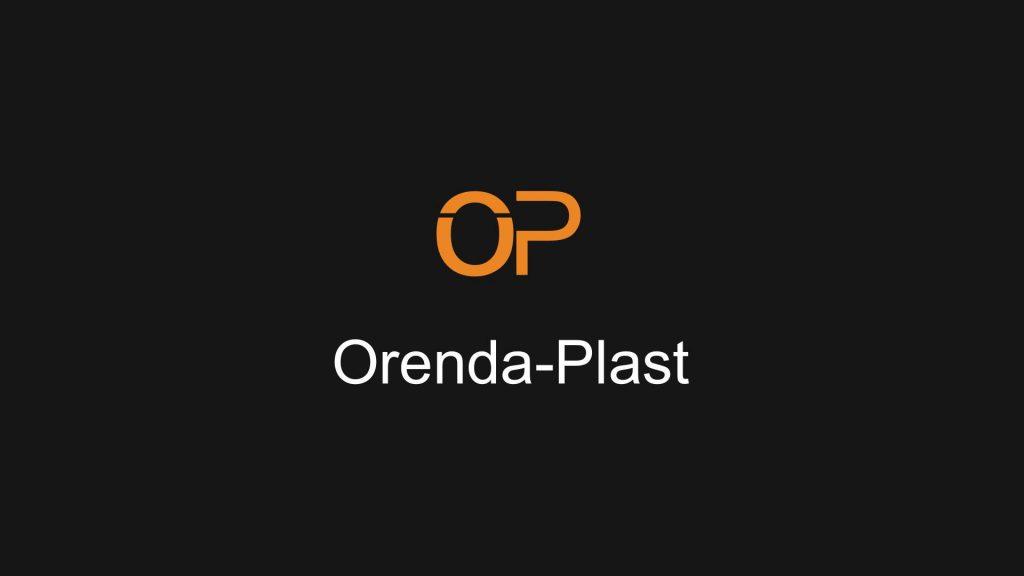 Изработка на лого на фирма
