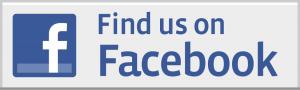 Google или Facebook Реклама