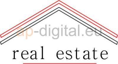 Цена за дизайн и изработка на ЛОГО - AP Digital