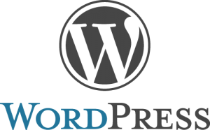 WordPress vs Стар сайт