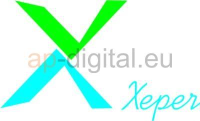Изработка на лого за фирма