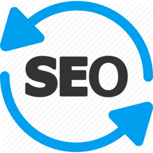 SEO оптимизация на уеб сайт варна