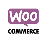 Онлайн магазин - woo commerce