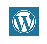 wordpress уеб сайт