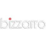 bizzarro logo