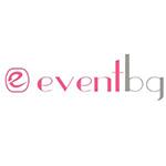 eventbg logo