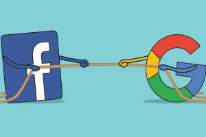 Read more about the article Google или Facebook Реклама